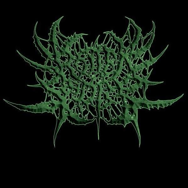 Rotten Pork - Discography (2009 - 2018)