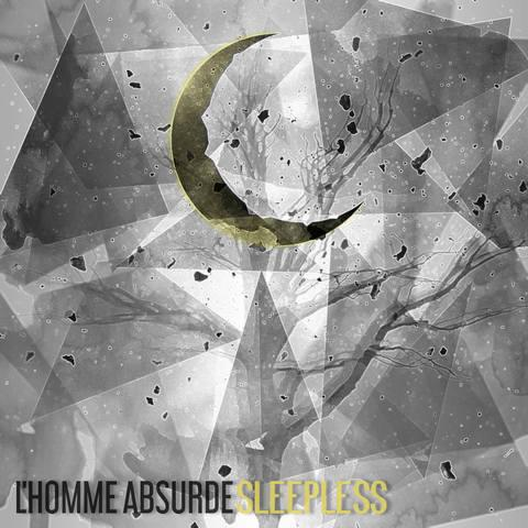 L'Homme Absurde - Discography (2016 - 2018)