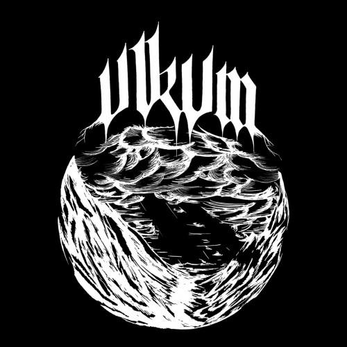 Ulkum - First Prophecy (Lossless)
