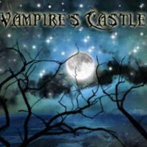 Vampire's Castle - Discography (2011-2013)