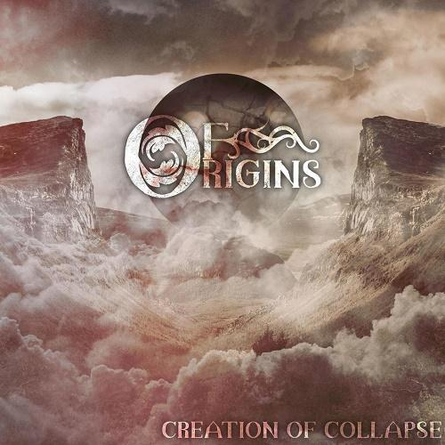 Of Origins - Creation of Collapse EP