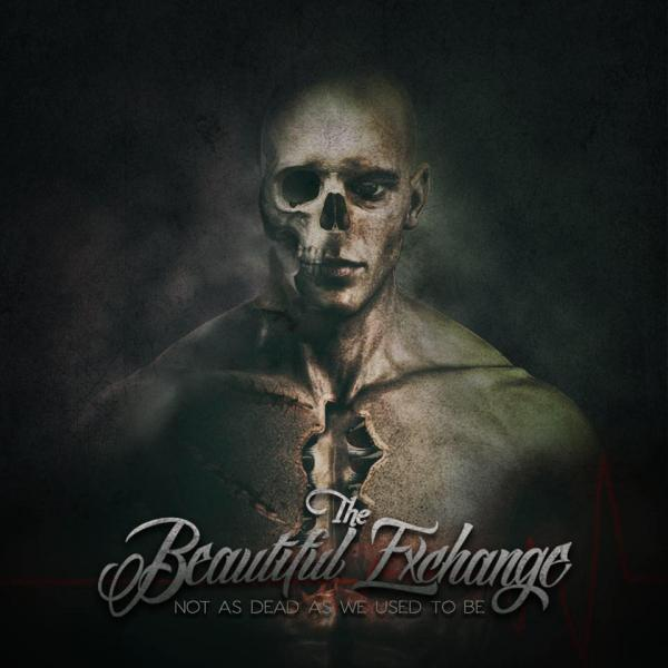 The Beautiful Exchange - Discography (2012 - 2017)