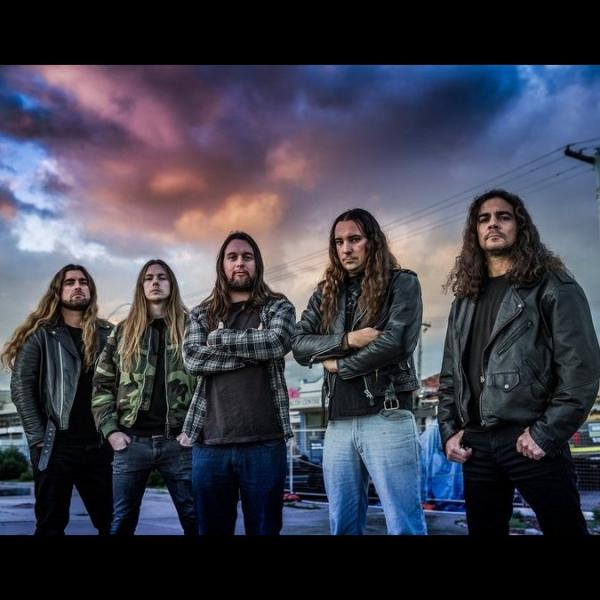 Depravity - Discography (2016 - 2018)