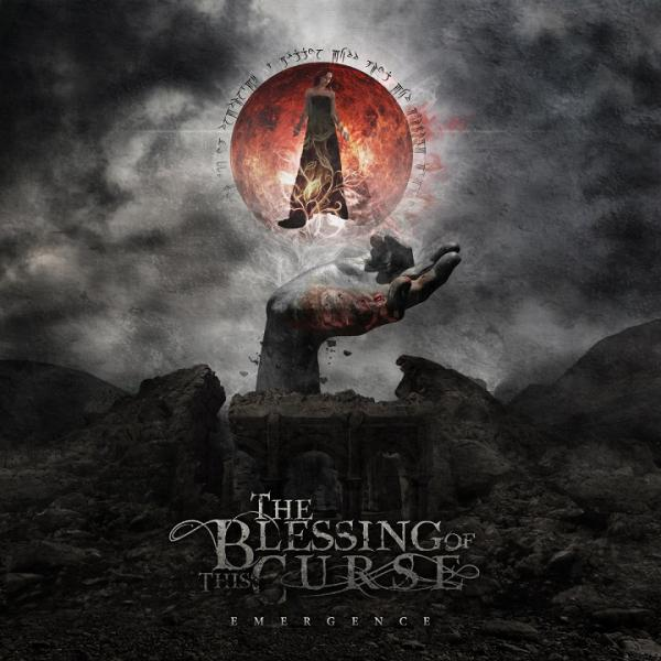 The Blessing Of This Curse - Discography (2012 - 2016)