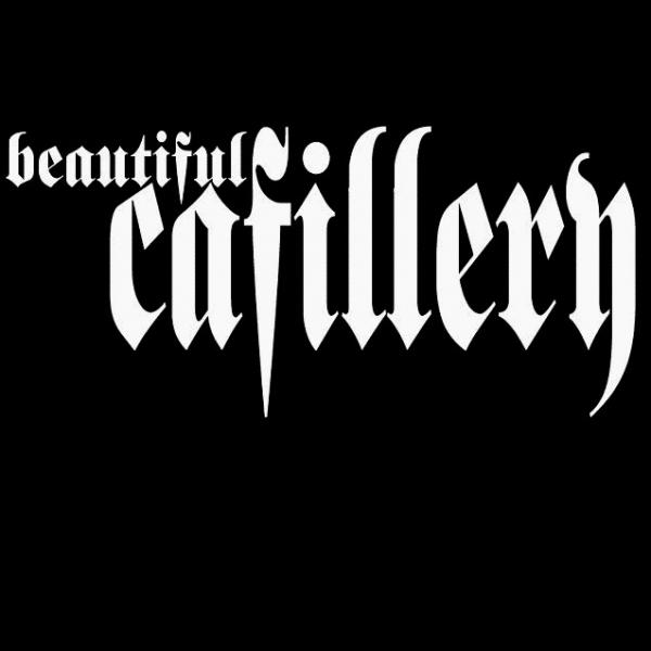 Beautiful Cafillery - Discography (2005 - 2010)