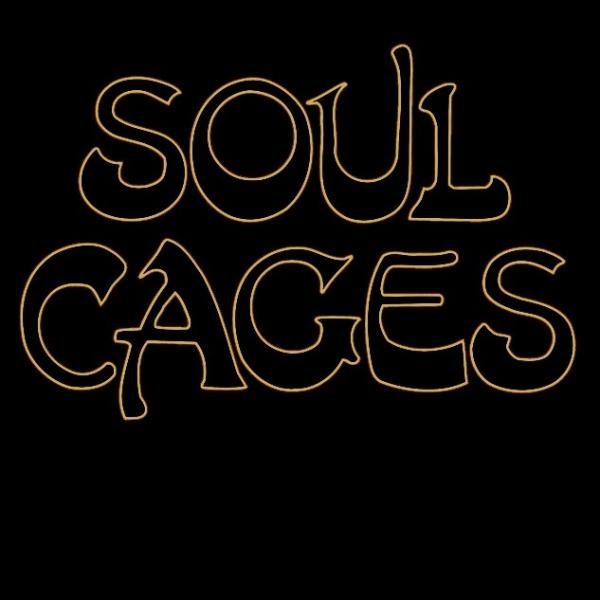 Soul Cages - Discography (1996 - 2013)