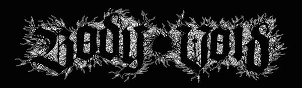 Body Void - (Devoid) - Discography (2014 - 2018)
