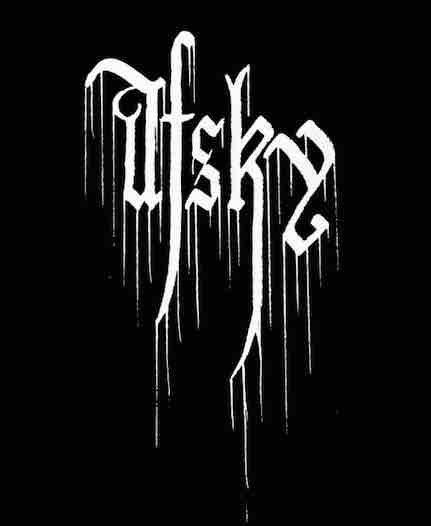 Afsky - Discography (2015 - 2018)