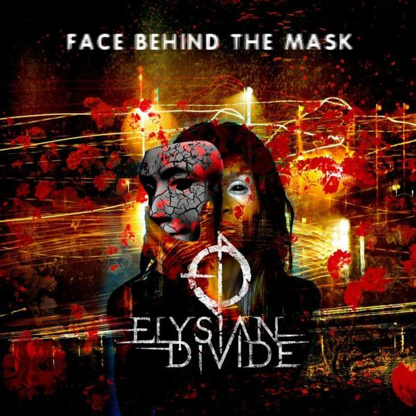 Elysian Divide - Face Behind the Mask
