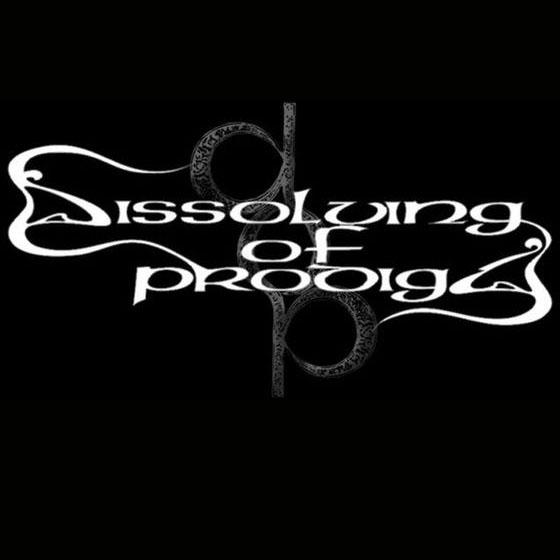 Dissolving of Prodigy - Discography (1993 - 2017) (Lossless)