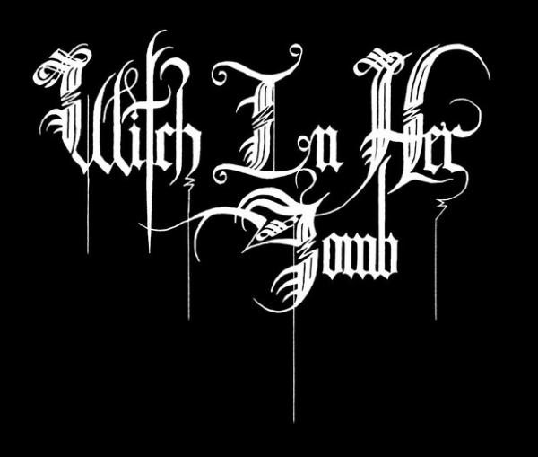 Witch in Her Tomb - Discography (2012 - 2016)