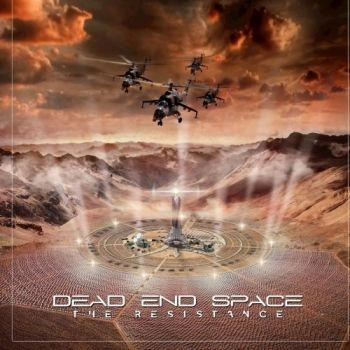 Dead End Space - The Resistance