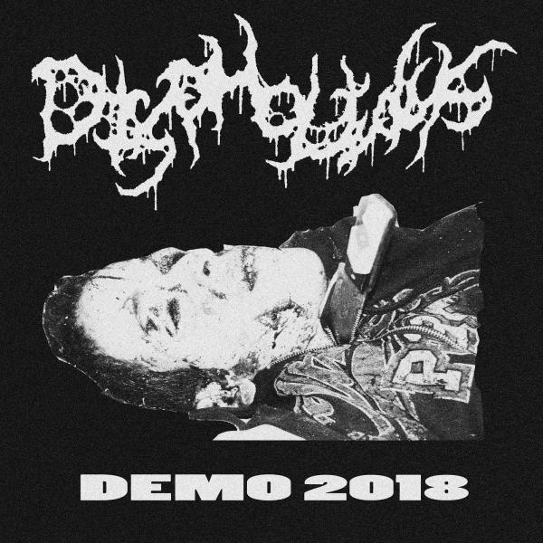 Dispholidus - Demo