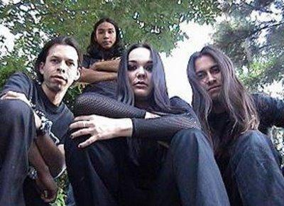 Psicovomitosis Sadinecrootitis - Discography (2007 - 2010)