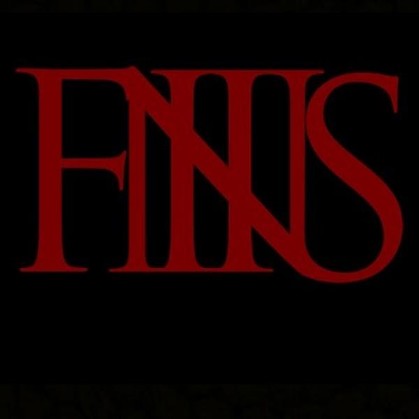 Finis - Discography (2016 - 2018)