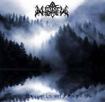 Winter Sorrow - Discography