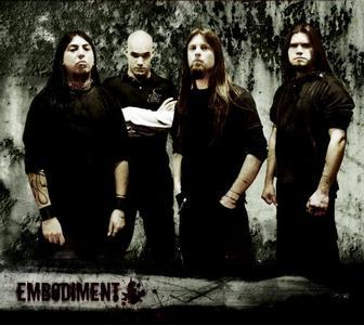 Embodiment - Discography (2005 - 2006)