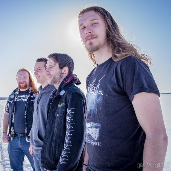 Valyria - Discography (2014 - 2018)