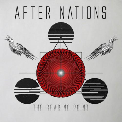 After Nations - (2 albums)