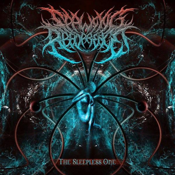 Spawning Abhorrence - Discography (2014 - 2018)