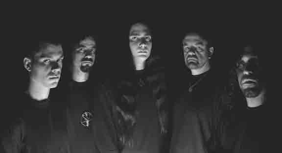 Psypheria - Discography (1998 - 2002) (  Loseless  )