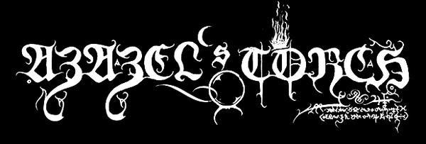 Azazel's Torch - The Profane Realm of Time and Space (Demo)