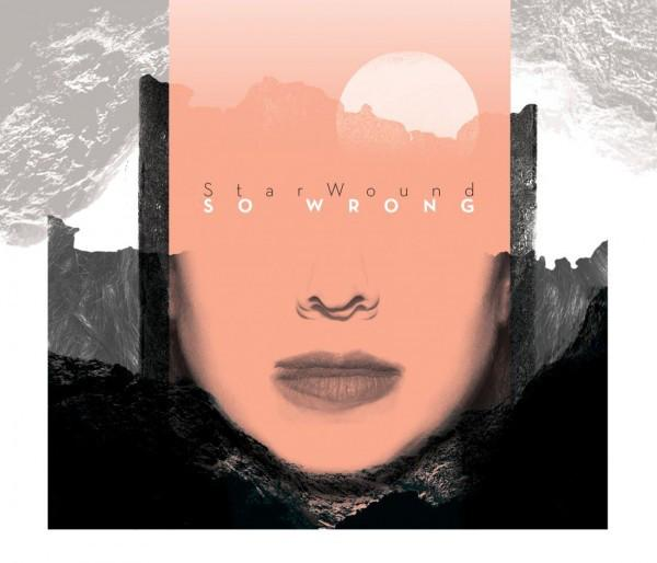 StarWound - So Wrong