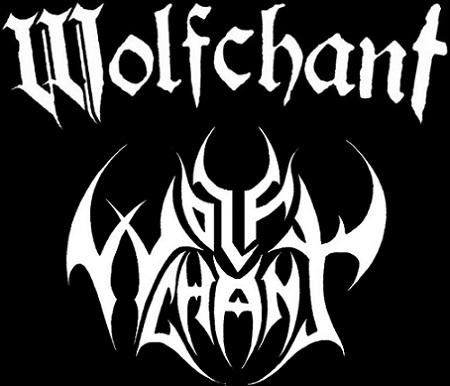 Wolfchant - Discography (2004 - 2017)