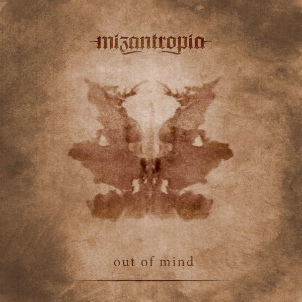 Mizantropia - Out Of Mind