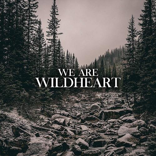 Wildheart - We Are (EP)