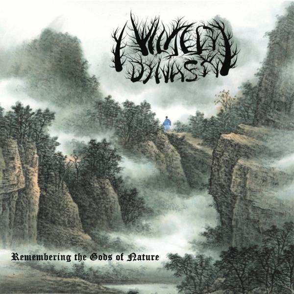 Winter Dynasty - Discography (2017 - 2020)