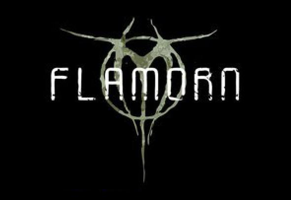 Flamorn - Discography (2012 - 2018)