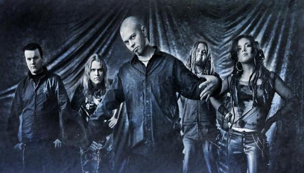 Embraze - Discography (1998 - 2006)
