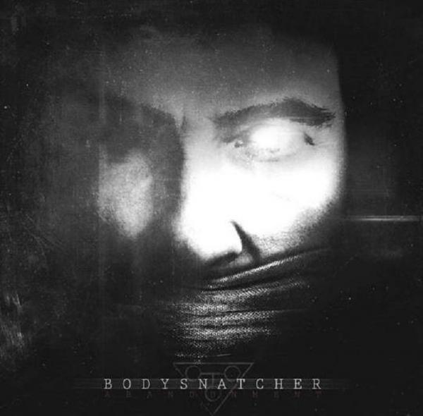 Bodysnatcher - Discography (2015 - 2017)