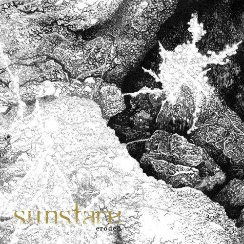 SunStare - Eroded