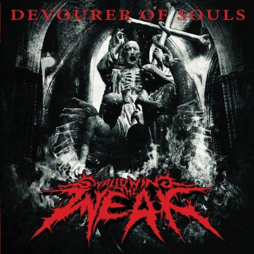 Swallowing The Weak - Devourer of Souls (EP)