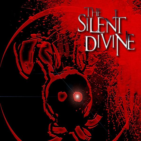 The Silent Divine - Discography (2011-2013)