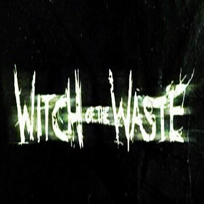 Witch Of The Waste - Discography (2013-2015)