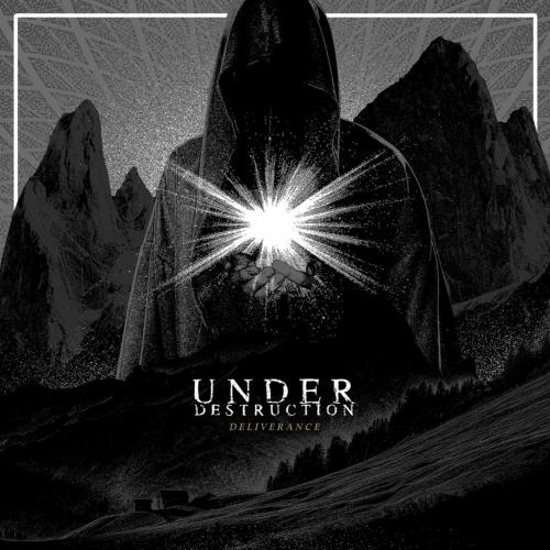 Under Destruction - Discography (2012-2018)