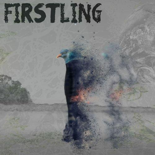 Firstling - Firstling