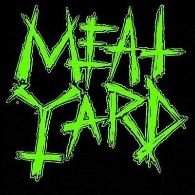 Meat Yard - Discography (2000 - 2008)