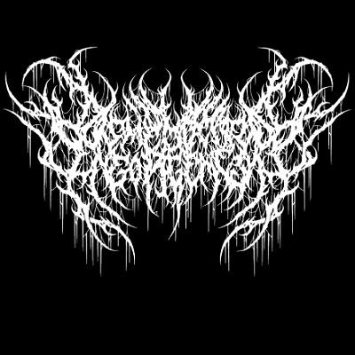 Dismembered Engorgement - Discography (2016 - 2018)