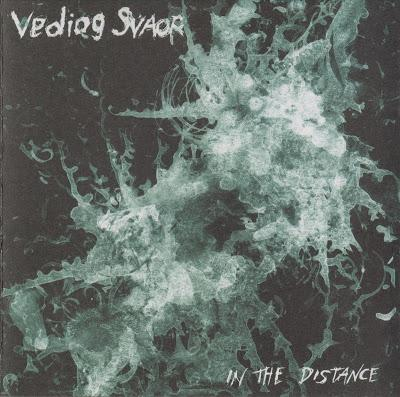 Vediog Svaor - In The Distance