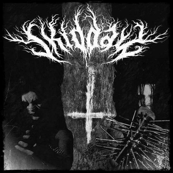 Skiddaw - Discography (2016-2018)