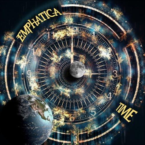 Emphatica - Time