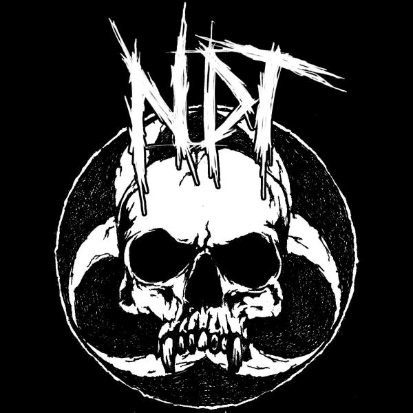 Nuclear Death Terror - Discography (2005-2012)