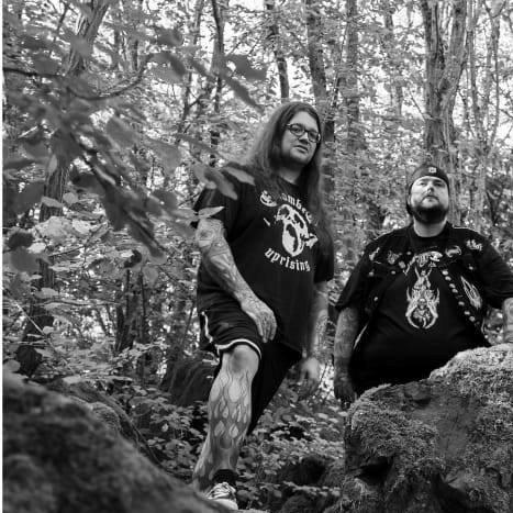 Demonbreed - Discography (2016 - 2018)
