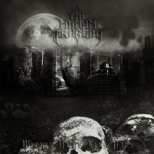 The Human Tragedy - Discography (2017-2018)