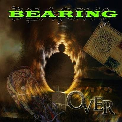 Bearing - Over
