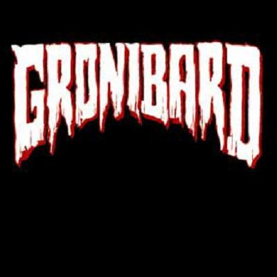 Gronibard - Discography (2001 - 2009)
